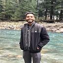 Durgesh Rai's profile picture